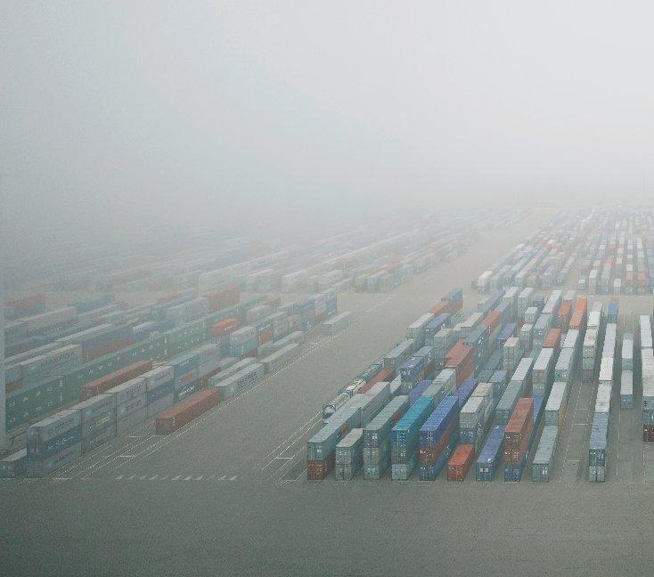 View logistics by Rüdiger Nehmzow