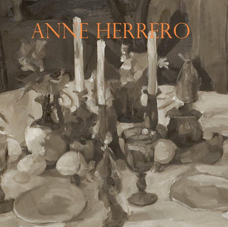 View Anne Herrero by Anne Herrero