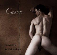 Cason - Fine Art Photography photo book
