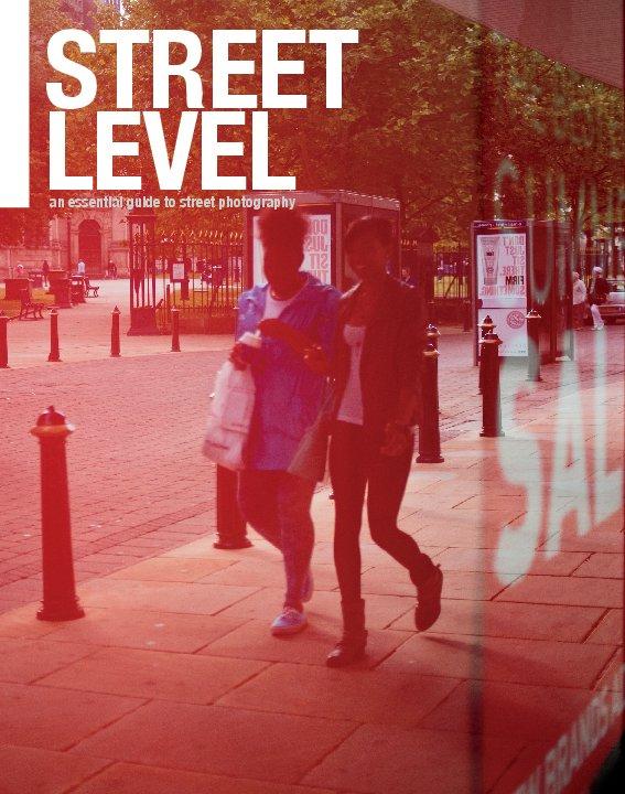 View Street Level by Patr Srisook