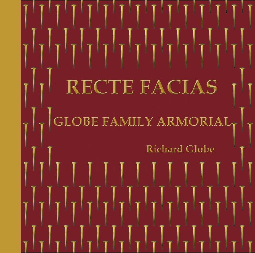 View RECTE FACIAS by RICHARD GLOBE