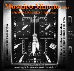 Mosaico Minuto 2011 - Arts & Photography Books photo book