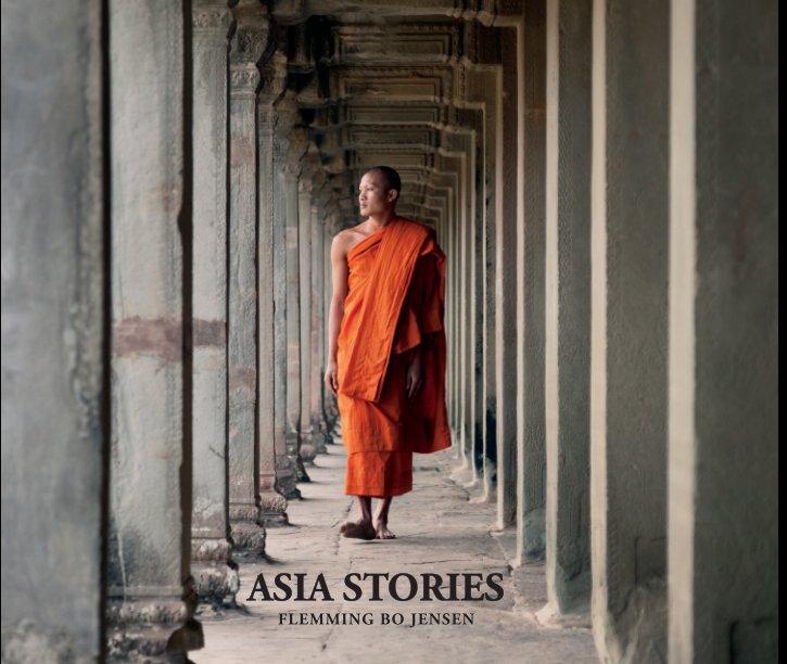 View Asia Stories by Flemming Bo Jensen