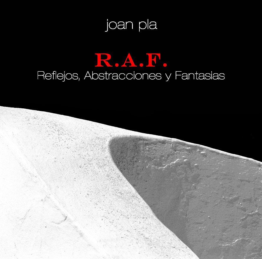 Ver R.A.F. por JOAN PLA
