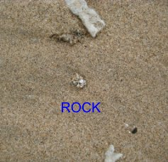 ROCK - Arts & Photography Books photo book