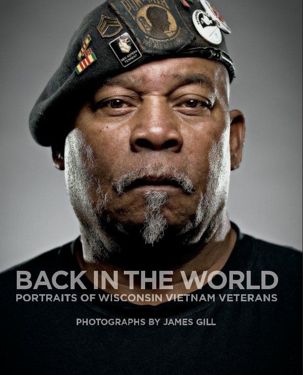 Ver Back In The World por James Gill