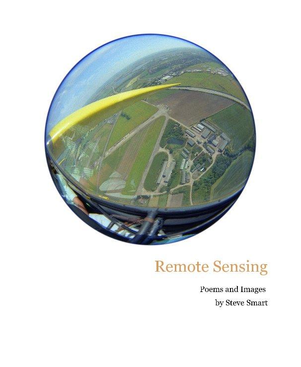 View Remote Sensing by steveDsmart