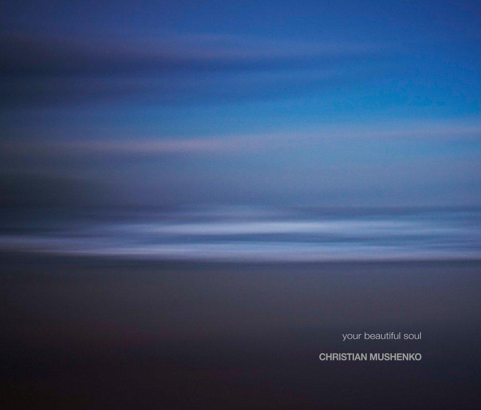 View your beautiful soul by Christian Mushenko