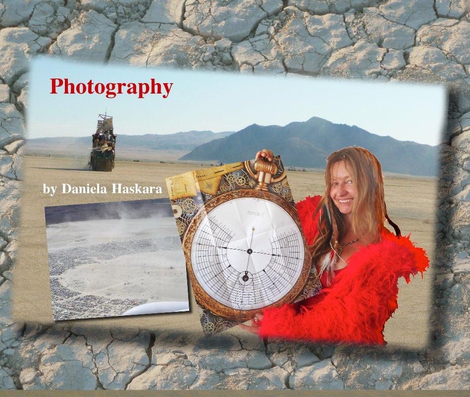 View Photography by Daniela Haskara