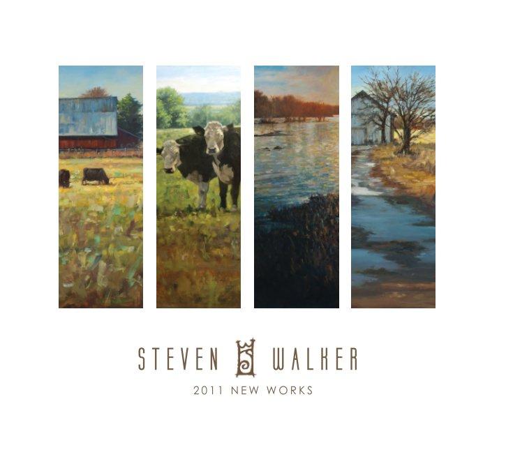 View Steven S. Walker by Davis Walker Creative
