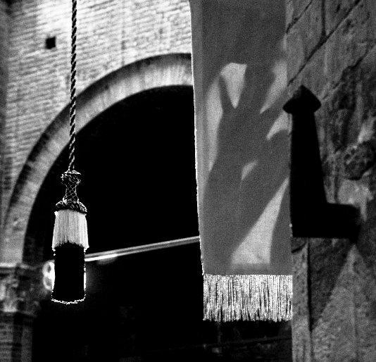 View Agosto 2008 by Stefano Fantini
