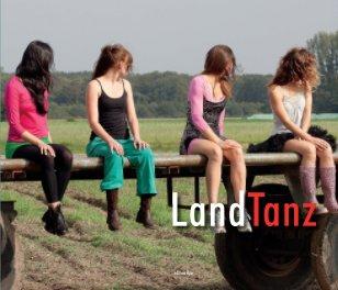 LandTanz - Arts & Photography Books photo book