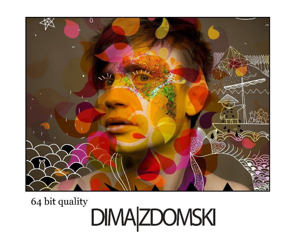 Ver 64 bit quality por Dima Zdo