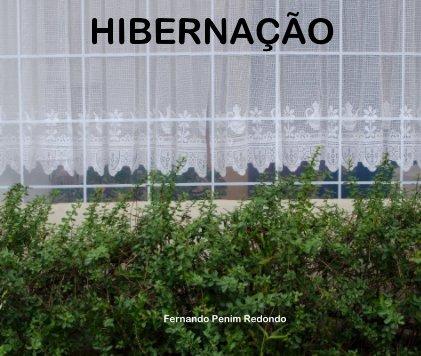 HIBERNAÇÃO - Arts & Photography Books livro fotográfico