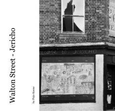 Walton Street - Jericho - Portfolios photo book