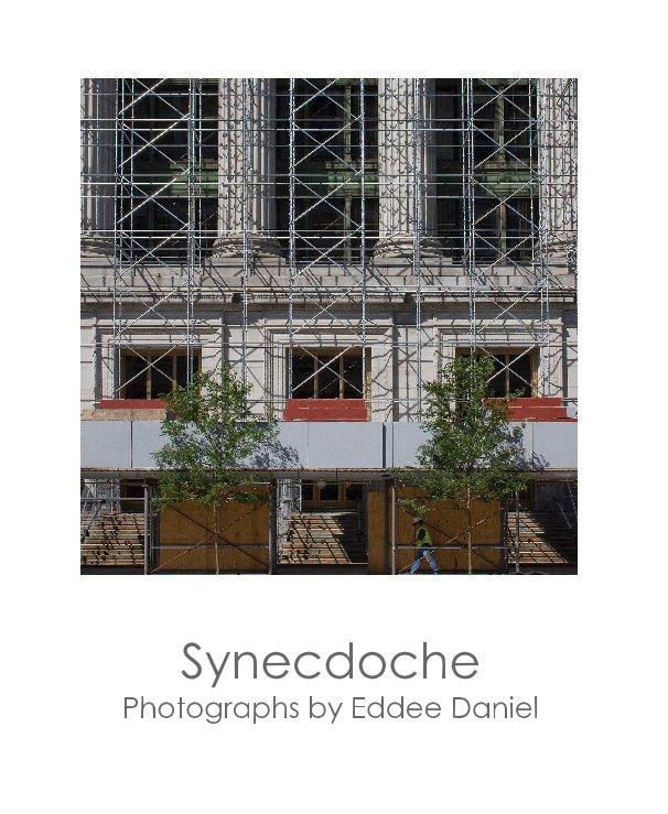 View Synecdoche by eddeed