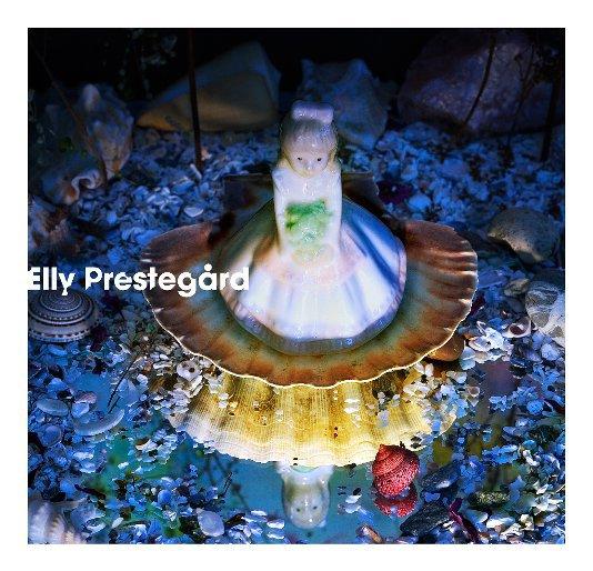 View Ensemble Propelly by Elly Prestegaard