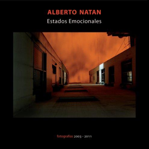 Ver Estados Emocionales por Alberto Natan