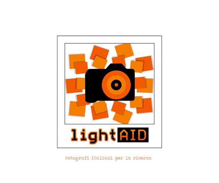 Visualizza LightAID di LightAID Team