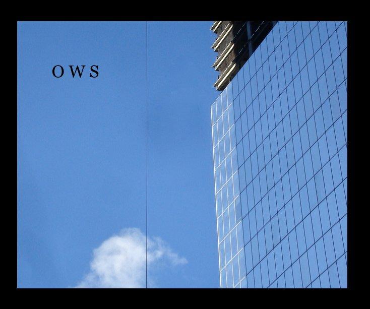 View O W S by d.nikias