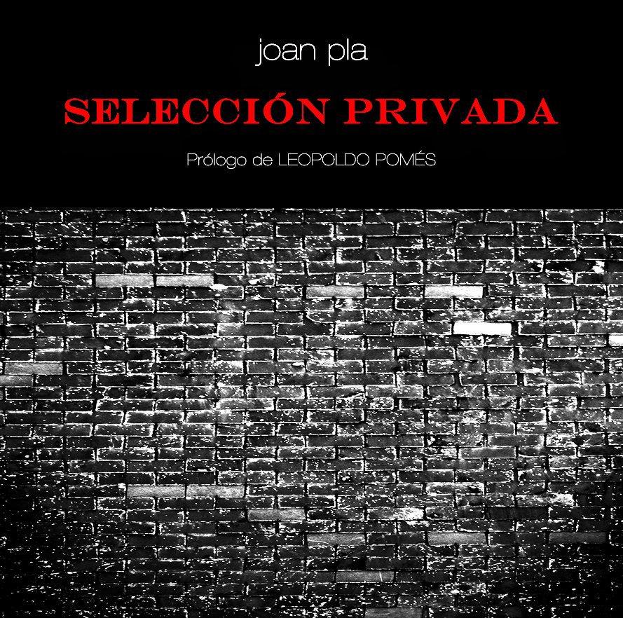 Ver SELECCIÓN PRIVADA 2 por JOAN PLA