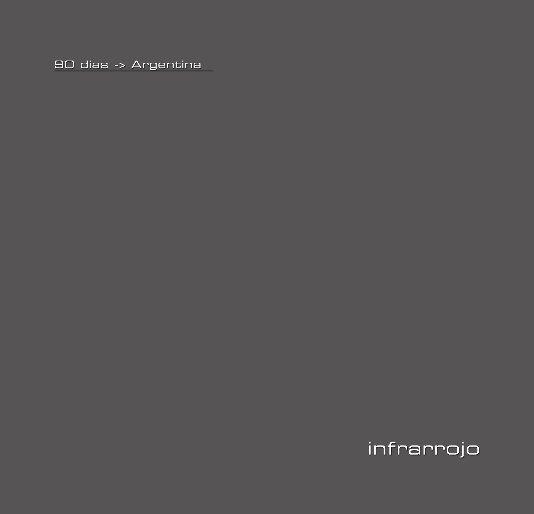 View 90 dias -> Argentina - Infrarrojo by Hoffstaetter