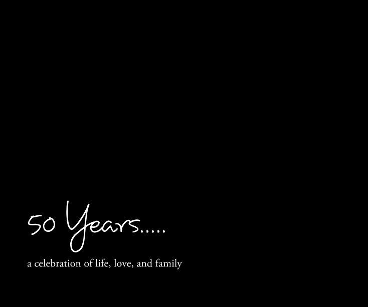 View 50 Years..... by LukeFranke