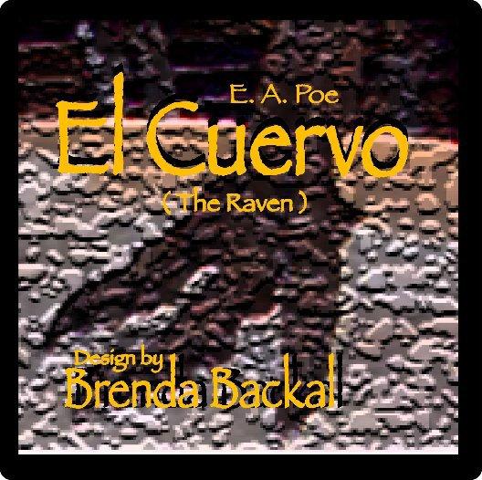 View El Cuervo (The Raven) by MMAS