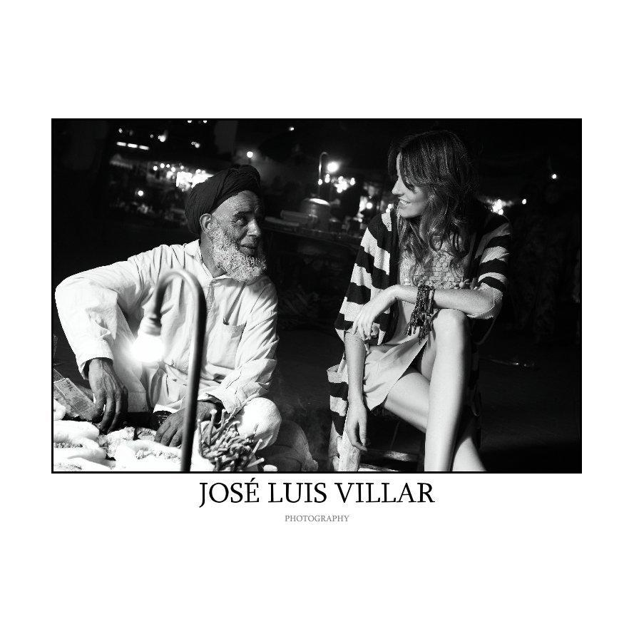 Ver JOSÉ LUIS VILLAR PHOTOGRAPHY por de José Luis Villar