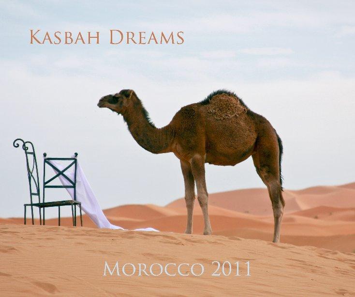 View KASBAH DREAMS by frankLavelle