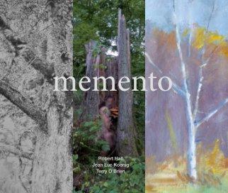 Memento - Arts & Photography Books photo book