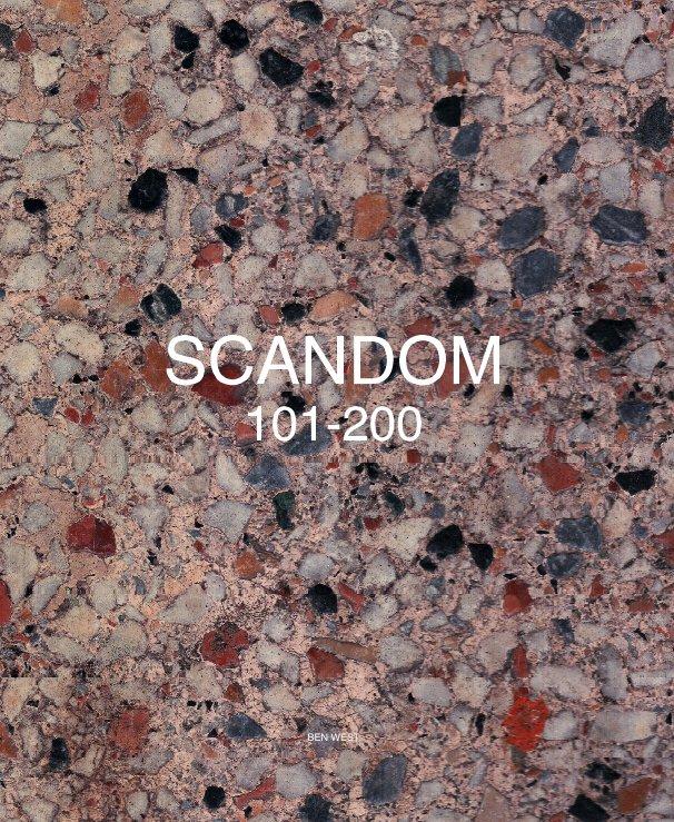 View SCANDOM 101-200 by Ben West