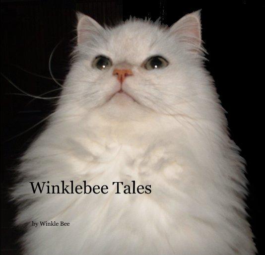 View Winklebee Tales by Winkle Bee