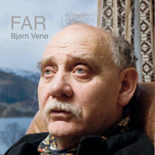 View FAR by Bjørn Venø