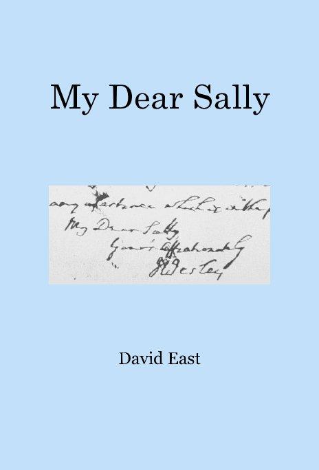 View My Dear Sally by David East