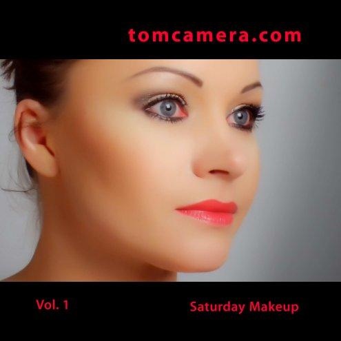 View Saturday Makeup by Tomasz Idczak