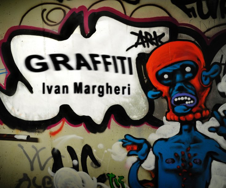 Visualizza Graffiti di photogallery