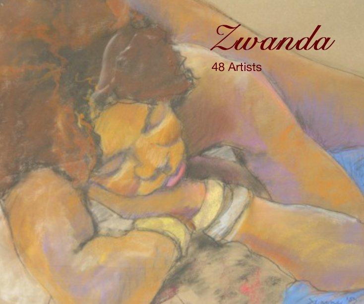 View Zwanda 48 Artists by Zwanda1