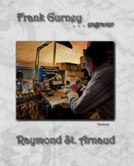 Frank Gurney, engraver - Arts & Photography Books photo book