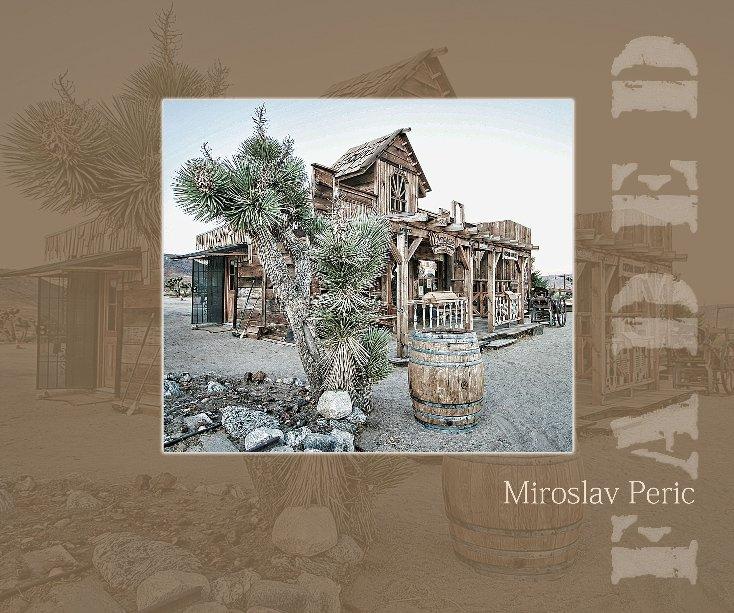 Ver Faded por Miroslav Peric
