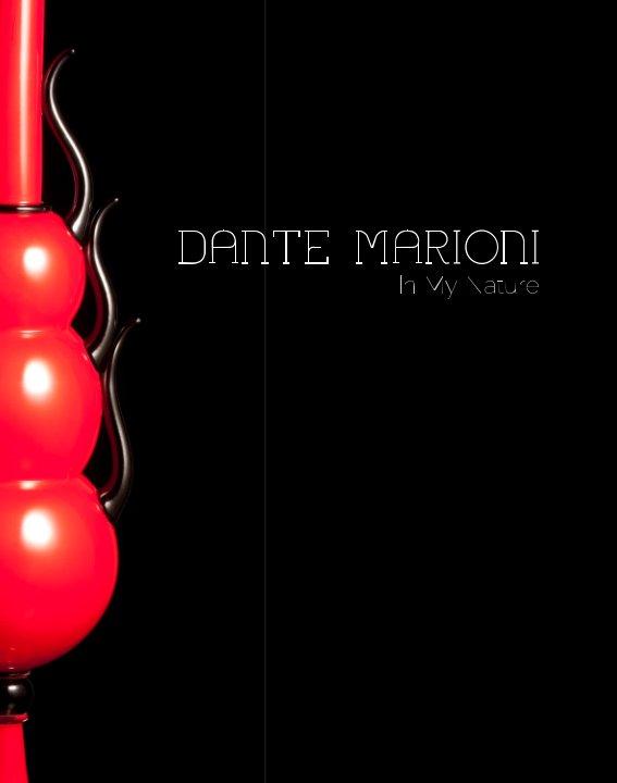 View Dante Marioni by Ken Saunders Gallery