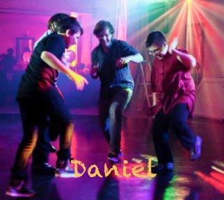 Daniel - Parenting & Families photo book