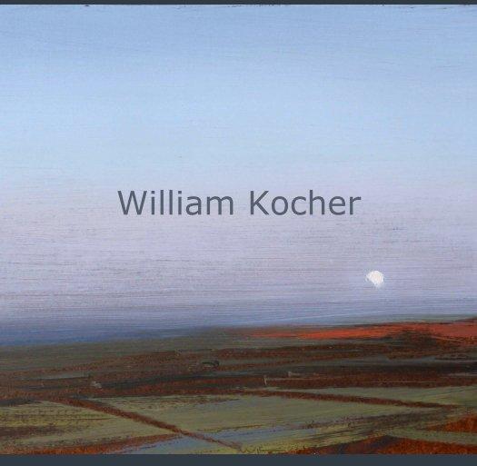 View William Kocher by 62koch