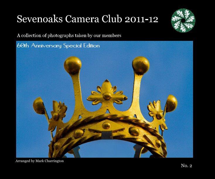View Sevenoaks Camera Club 2011-12 by Arranged by Mark Charrington No. 2