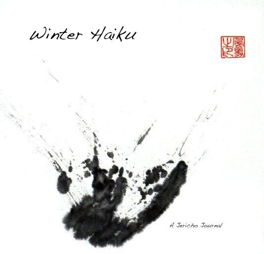View Winter Haiku by DIANNE CACCHIONI