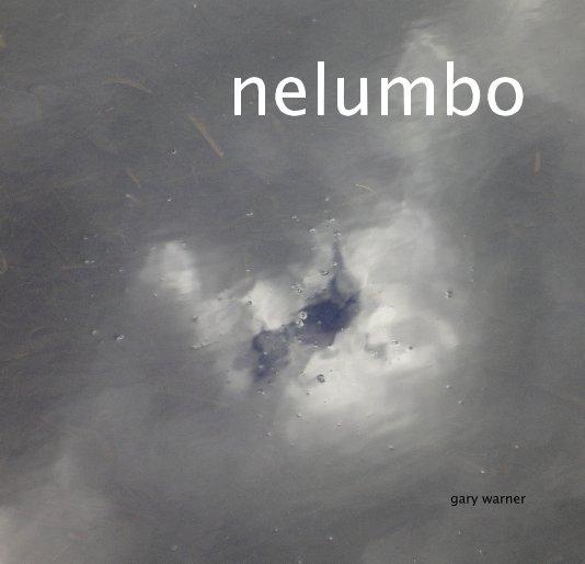 View nelumbo by gary warner