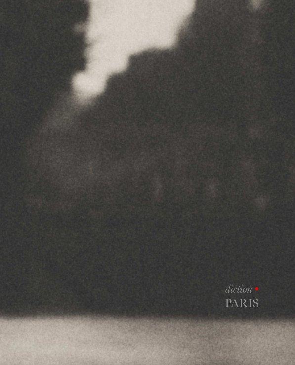 View diction- Paris [deluxe] by kodiak xyza