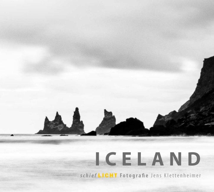 Iceland nach Jens Klettenheimer anzeigen