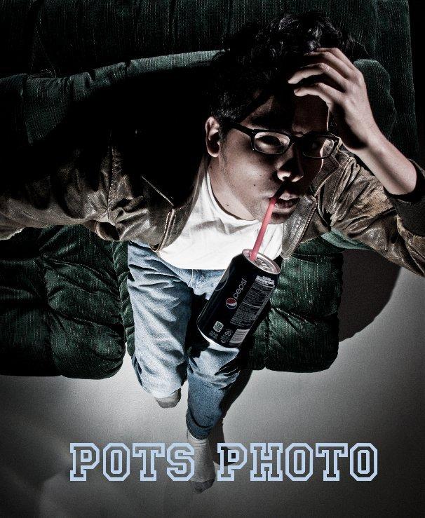 Ver POTS PHOTO 2012 por David Ruano