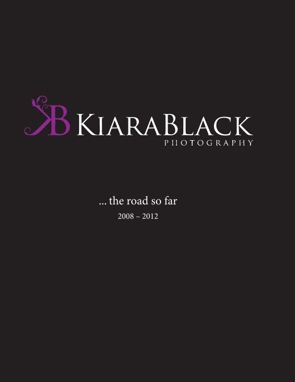 Kiara Black Photography nach Kiara Black Photography anzeigen